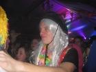 Vrijdag carnaval 2014JG_UPLOAD_IMAGENAME_SEPARATOR90