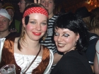 Zaterdag Carnaval 2012