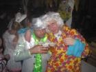Zaterdag carnaval 2014JG_UPLOAD_IMAGENAME_SEPARATOR209
