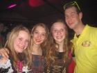 Zaterdag carnaval 2014JG_UPLOAD_IMAGENAME_SEPARATOR218