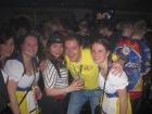 Zaterdag carnaval 2014JG_UPLOAD_IMAGENAME_SEPARATOR220