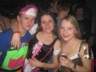 Zaterdag carnaval 2014JG_UPLOAD_IMAGENAME_SEPARATOR221