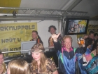 Zaterdag carnaval 2014JG_UPLOAD_IMAGENAME_SEPARATOR241