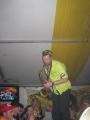 Zaterdag carnaval 2014JG_UPLOAD_IMAGENAME_SEPARATOR249