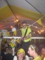 Zaterdag carnaval 2014JG_UPLOAD_IMAGENAME_SEPARATOR253
