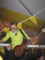 Zaterdag carnaval 2014JG_UPLOAD_IMAGENAME_SEPARATOR255