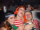 Zaterdagavond carnaval 2011 (door C.V. De Peardeknuppels)