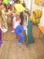 KindercarnavalJG_UPLOAD_IMAGENAME_SEPARATOR13