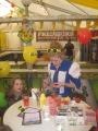 KindercarnavalJG_UPLOAD_IMAGENAME_SEPARATOR15