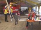 KindercarnavalJG_UPLOAD_IMAGENAME_SEPARATOR1