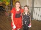 Zondag Kindercarnaval 2014