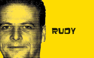 rudy_hover